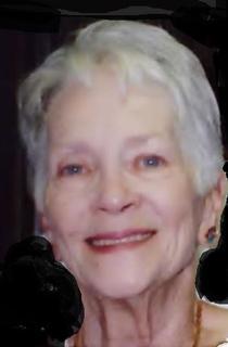 Shirley Rae Brumfield