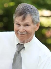 Jeffrey Mark Chaffin