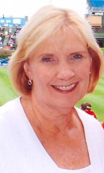 Connie Susan Doerr