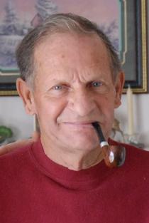John D. Pendlum