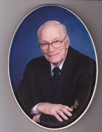 Earl Louis Miller