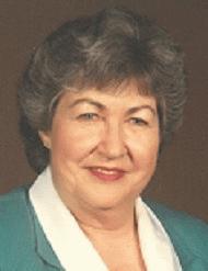 Hazel Rae