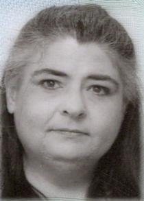 Deena Renee Shoemaker