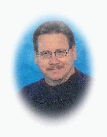 Vernon R. Stanfill 56 of Fort Gay, WV passed away Saturday October 10, ...