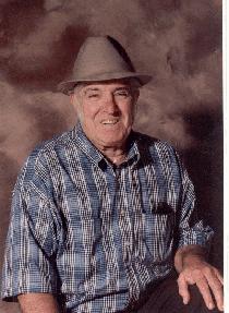 hoover%20hatfield Herbert Hoover Hatfield 74 of Route 2 Fort Gay, West Virginia passed away ...